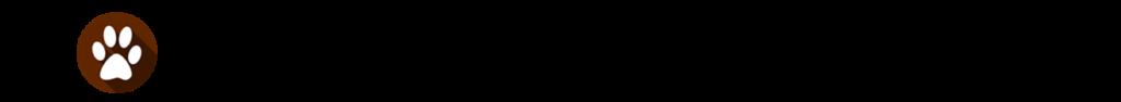 HB VET